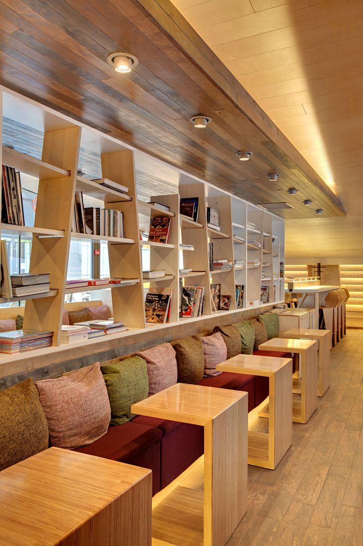 бизнесмен кафе недорогой дизайн своими руками фото статный вечнозеленый