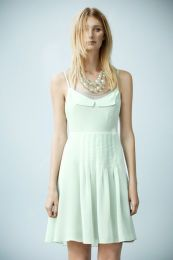 Available @ TrendTrunk.com Eve Gravel Dresses. By Eve Gravel. Only $57.14!