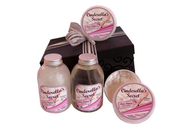 Love Potion: Love Potion Bubble Bath  Love Potion Body Scrub Love PotionBody Butter Love Potion Bath Oil/ Liquid Milk Soak