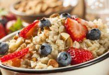 Welke Ontbijtgranen zijn gezond?