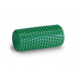 Masszázs Roller    http://www.r-med.com/fitness/masszazs-stresszoldas/masszazs-roller.html
