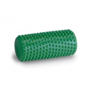 Masszázs Roller    http://www.r-med.com/funkcionalis-trening/relaxacio/masszazs-roller.html