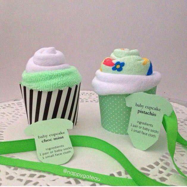 14 best Baby Present Ideas images on Pinterest