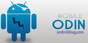 Odin Download 3.09 – Samsung Odin download with ROM Flashing Tool | Android Bug http://androidbug.com/samsung-download-odin-3-09-odin-download-with-rom-flashing-tool/#.U4Lzj3KSx2I