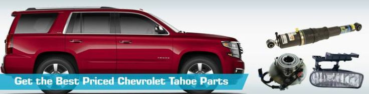 Chevrolet Tahoe Parts #tahoe #hybrid #price, #chevrolet #tahoe #parts http://alabama.nef2.com/chevrolet-tahoe-parts-tahoe-hybrid-price-chevrolet-tahoe-parts/  # Get the Best Priced Chevrolet Tahoe Parts Excellent parts and other accessories are needed to keep that Chevrolet in running order whatever the roads. In the event that your car or truck needs to visit the shop, the clear plan is finding a new first-rate OEM or replacement component to preserve your vehicle in the best shape. It…