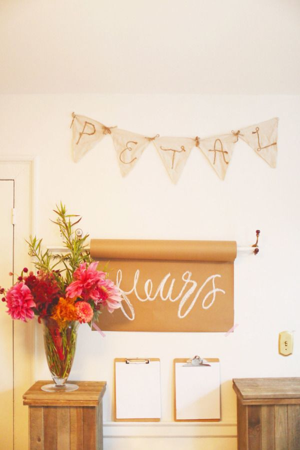 M s de 25 ideas fant sticas sobre tablillas con for Casas con tablillas