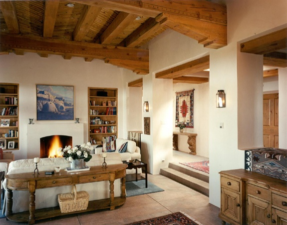 57 Best Images About Santa Fe Style On Pinterest Santa Fe Decor Taos New Mexico And Cowhide