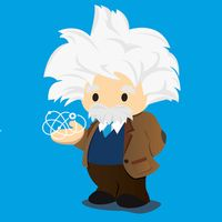 Getting to Know Einstein #Salesforce