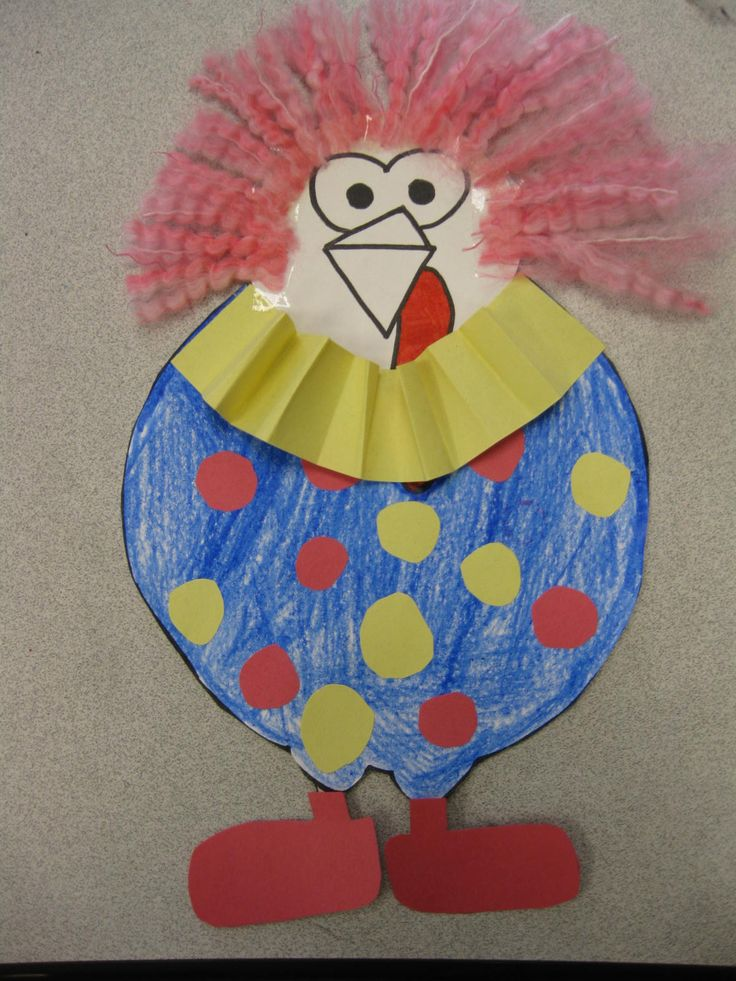 best 25 turkey template ideas on pinterest fall crafts for preschoolers tree crafts and egg. Black Bedroom Furniture Sets. Home Design Ideas