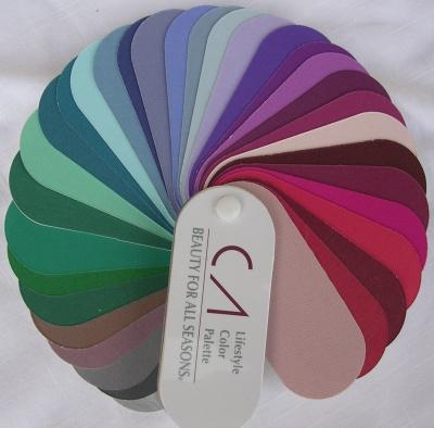 54 best images about color alliance fans  makeup on pinterest