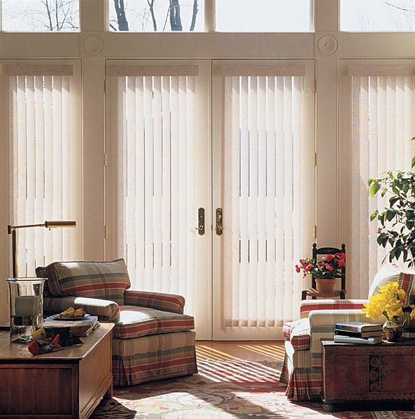 25 Best Ideas About Small Window Treatments On Pinterest