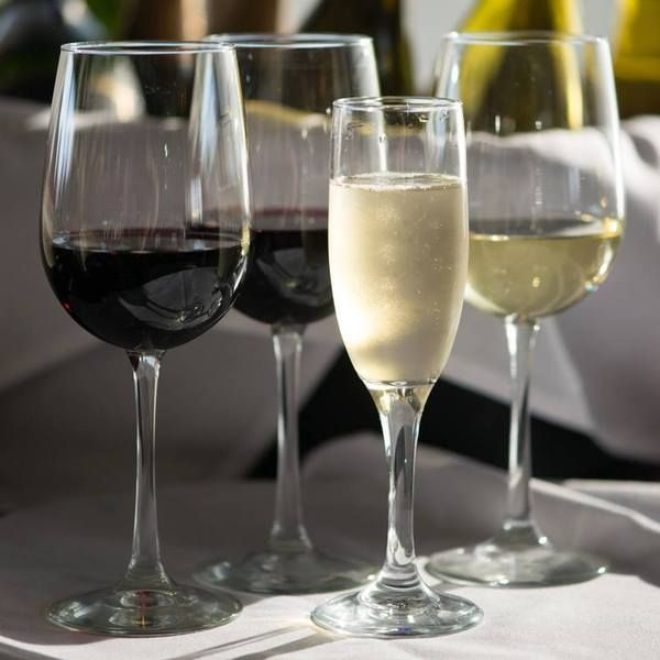 Wine Down Wednesday Half priced bottles, all day long at Stanford's Restaurant & Bar in Seattle Southside
