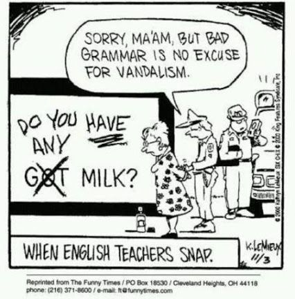 Grammarly.com - Google+