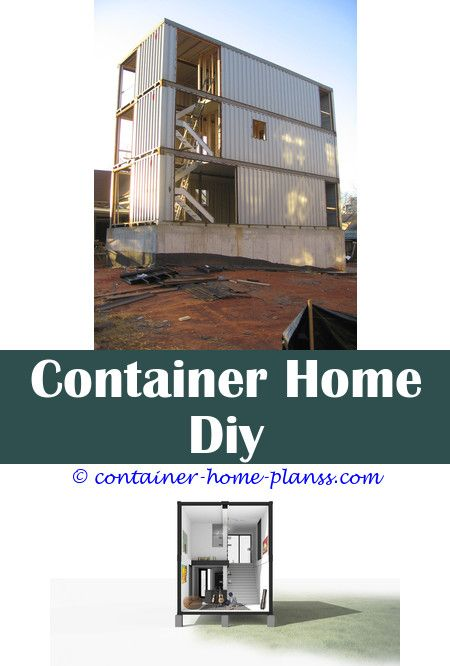 Container Homes Plans Cost Cheap Storage Container Homes Container