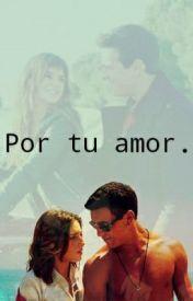 Por Tu Amor Continuacion De La Saga 3msc Tgdt Peliculas Romanticas En Espanol Frases De Peliculas 3msc Peliculas De Amor