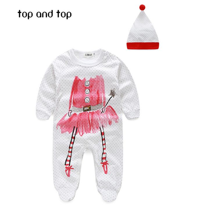 Find More Rompers Information about 2016 new autumn Cool baby boy girl clothes original Long sleeve one piece baby romper newborn clothes roupas de bebe,High Quality clothes fabric,China carters long sleeve bodysuits Suppliers, Cheap clothes clip from Top and top on Aliexpress.com