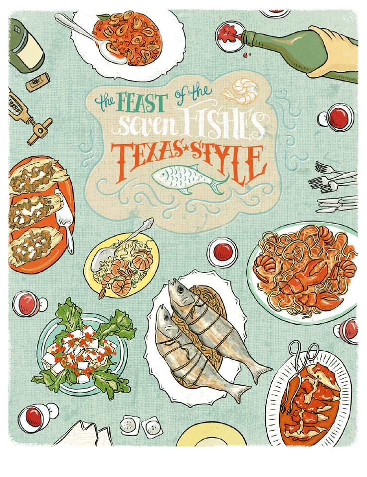 17 best images about feast of the seven fishes on for 7 fishes christmas eve