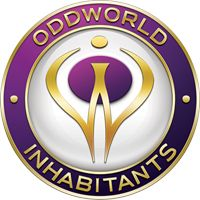 Oddworld Inhabitants - Home of the Oddworld games - Oddworld Inhabitants, Inc
