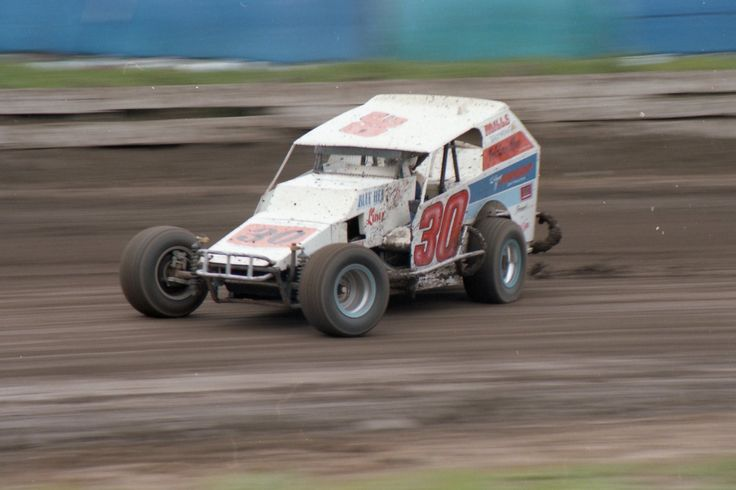 536 Best Modified Stock Car Images On Pinterest