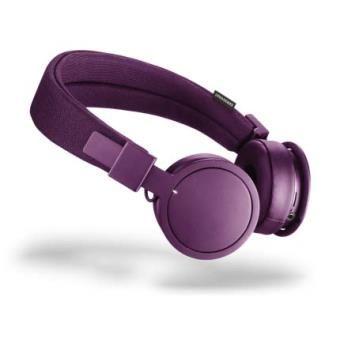 Casque sans fil Urbanears Plattan ADV Cosmos Purple (Violet cosmos)