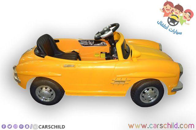 سيارة اطفال بنات Minnie Mouse كهربائية صغيرة Minnie Mouse Toys Minnie Mouse Easter Basket Minnie Mouse Girl