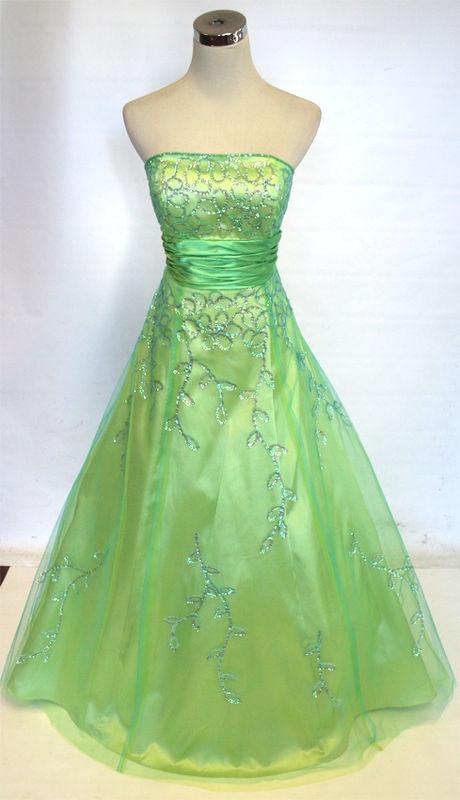Best 224 Disney Princess Prom Images On Pinterest Women