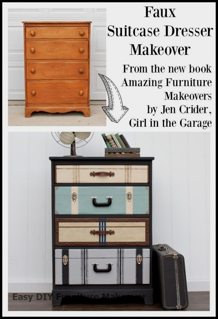 14 Unique Ways To Makeover Your Furniture Makeoverideas In 2020 Furniture Makeover Diy Furniture Easy Diy Furniture Projects
