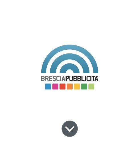 Brescia Pubblicità è un agenzia e concessionaria di pubblicità che garantisce competenza e professionalità nella scelta delle migliori strategie pubblicitarie