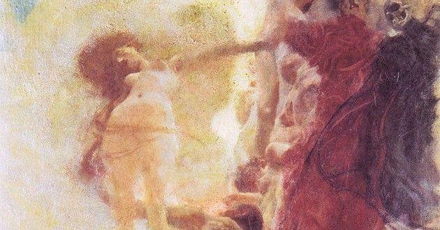 HISTORIA DEL ARTE | revista Arte y Pintura al Dia - Page 2
