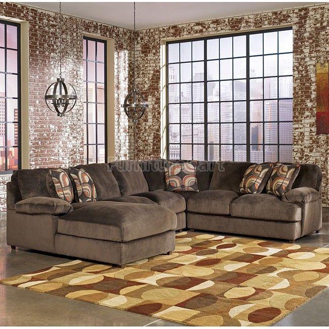 Mejores 142 imágenes de Salas en Pinterest | Sala de estar ...