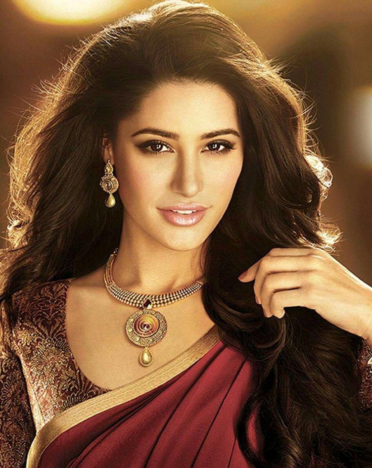 хинд актриса все фото данными условиями поиска