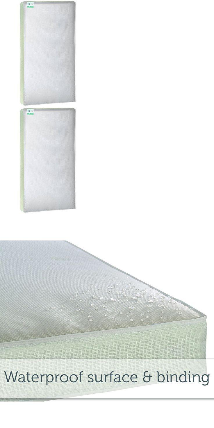 159 best crib mattresses 117035 images on pinterest