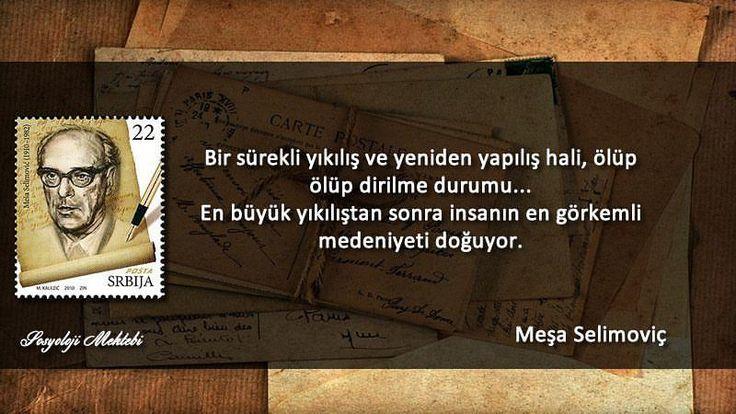 Sosyoloji Mektebi (@sosyolojimektebi) | Instagram photos and videos