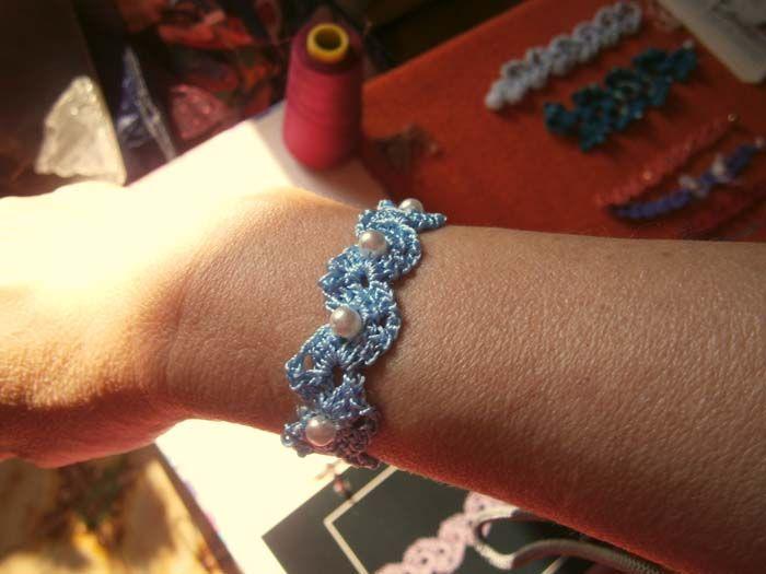 Azzurro chic