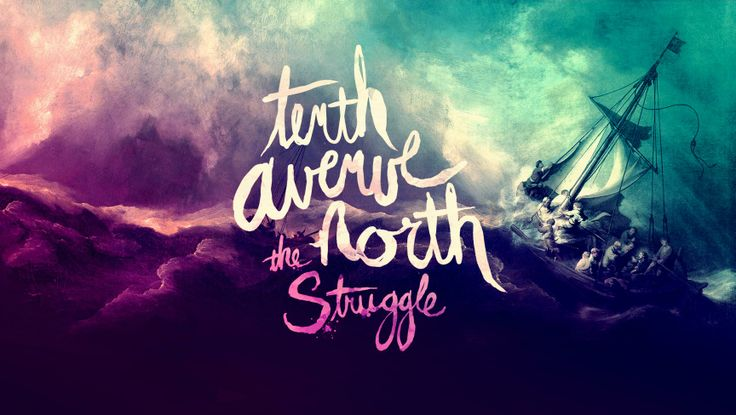Tenth Avenue North official website: Ave North, Be Free Tattoo, Art Ideas, Artsy Fartsy, Movie Music, Blog, Tv Movie