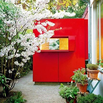 17 meilleures id es propos de salle de bains des ann es 50 sur pinterest salles de bains - Maison jardin berlin ...