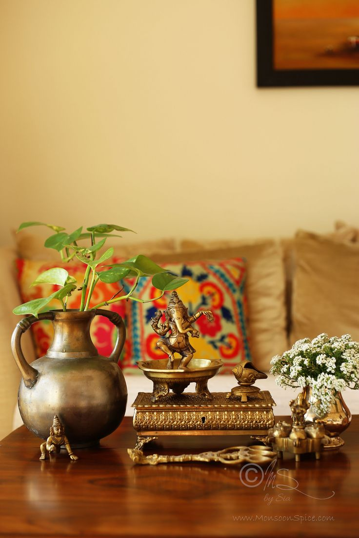 Best Home Decor Images On Pinterest Indian Interiors Indian