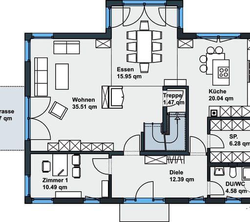 München floorplan 01