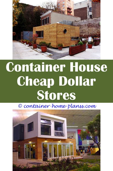 Container Homes In Asheville Nc For Sale Shipping Container Homes