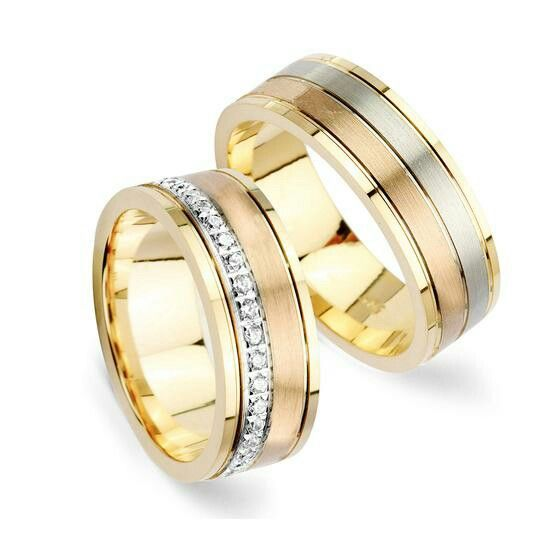 Wedding rings :-) http://www.yes.pl/35375-zlote-obraczki-salsa-ZO-T-000-OBR-801