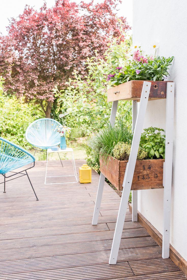 die besten 25 alte weinkisten ideen auf pinterest vintage holzkisten alte holzkisten und. Black Bedroom Furniture Sets. Home Design Ideas