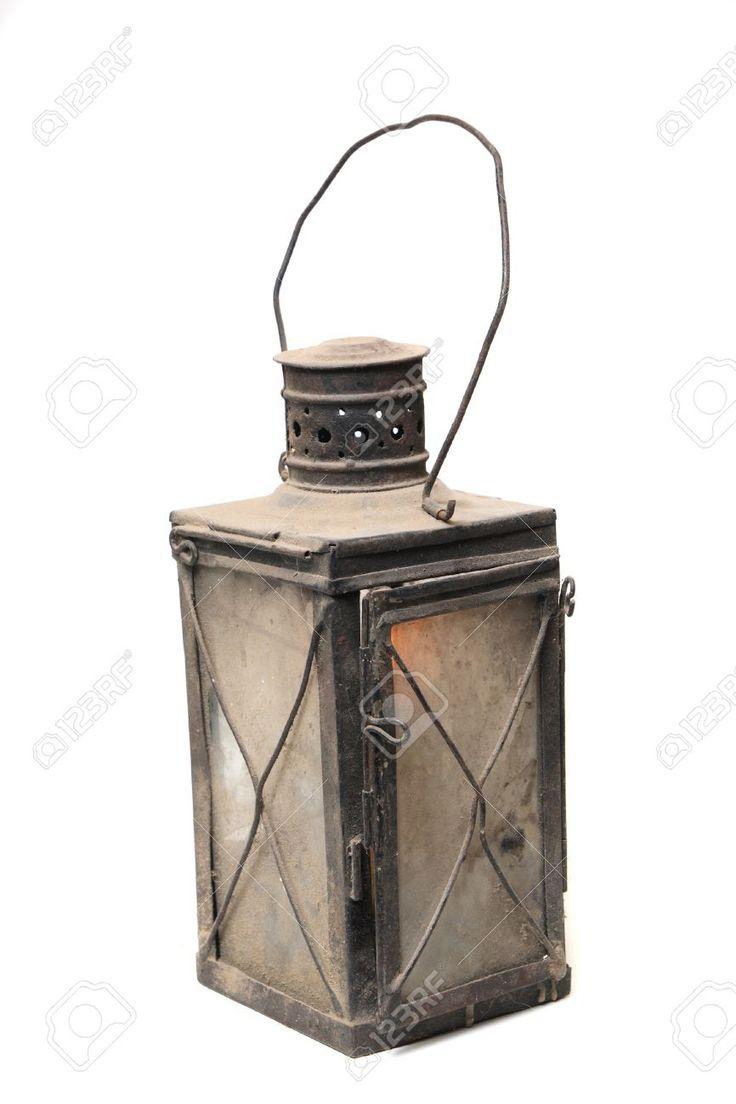 33 best gaslight images on pinterest lanterns safari and trains