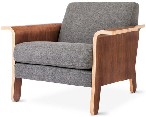 Modern Furniture Upholstery 84 best contemporary furniture favorites images on pinterest