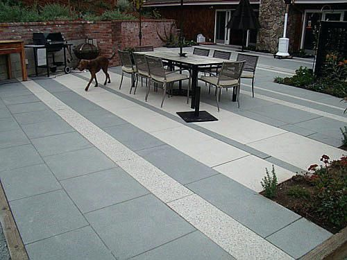 Large Scale Narrow Modular Pavers Large Concrete Pavers For Driveway Concrete Pavers For Sale Melbourne Large Concrete Pavers Patio