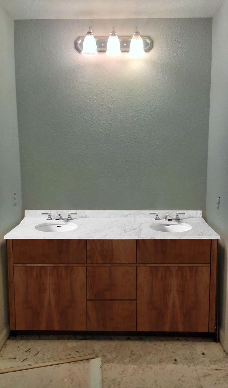 Guide To Choosing A Bathroom Vanity Bathroom Vanity Proposed After Anne Pinterest