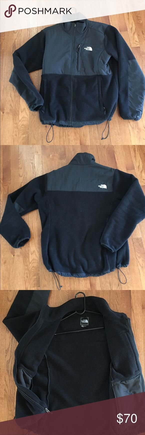 North Face ( woman's)coat. North Face woman's Jacket , light weight in very good condition .Winter CLEARANCE.Final Price. North Face Jackets & Coats Utility Jackets