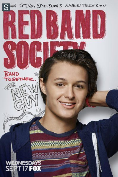 nolan sotillo wasted nights lyrics