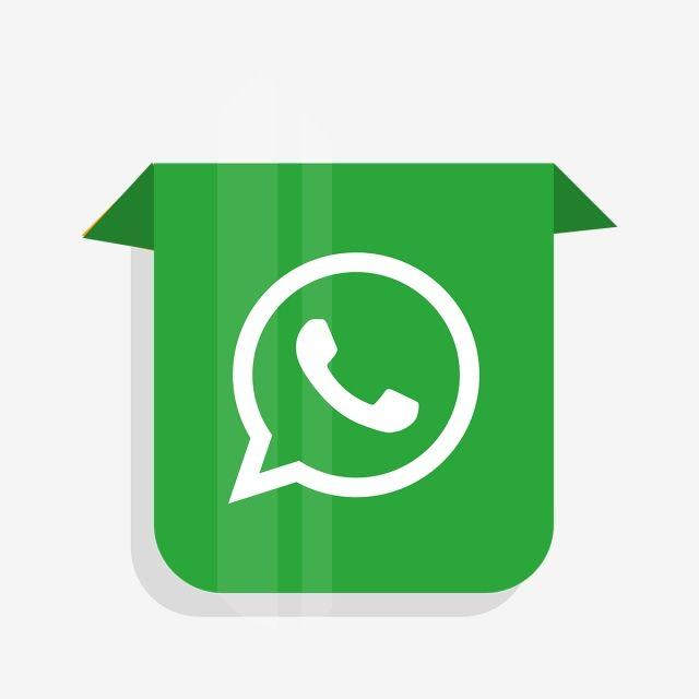 Whatsapp Logo Icon Whatsapp Icon Whatsapp Icons Logo Icons Whatsapp Icon Png And Vector With Transparent Background For Free Download Logo Icons Logo Design Free Templates Icon