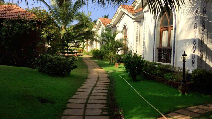 Casa Legend Hotel, Goa Goa villa rooms casa legend hotel bardez goa 13