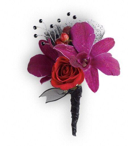#Mancusosweddings.com #Detroit #MI #Florist #Flowers #Wedding